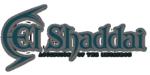 el_shaddai.png